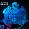 Anthems House Minimix