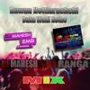 Ruwan Hettiarachchi Duka Wadi Nethe DJ MAHESH & Dj RanGa.MP3