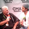 Oliver Hudson - Jeff Frodham on the tv show Nashville