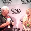 Claire Bowen - Scarlett on the tv show Nashville