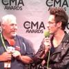 Sam Paladio - Gunnar on the tv show Nashville