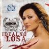 Ceca - Pile - (Audio 2006)