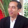 Hendra Sihombing _ Untuk Presiden