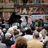 Albert Bover & Carola Ortiz @ 24è Festival L'Hora Del Jazz (Full Concert)