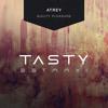 Atrey - Guilty Pleasure mp3