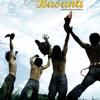 Rang De Basanti Title Track - A.R.Rahman