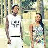 Wiz Khalifa - Paradise Ft. Cassie (Official Music)