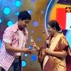 Tribute to Suseela Amma by Shravan R.P - 13.11.14