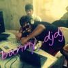 Justin Bieber - Baby Ft. Ludacris Mix By Dj Bunny 7396258584
