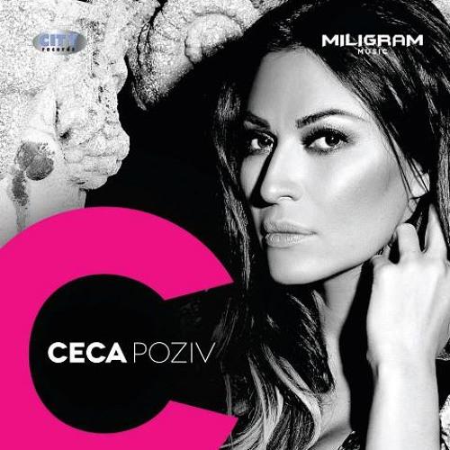 Ceca - Da raskinem sa njom - (Audio 2013)