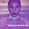 Sade - The Moon And The Sky (Chopped Not Slopped by Slim K)