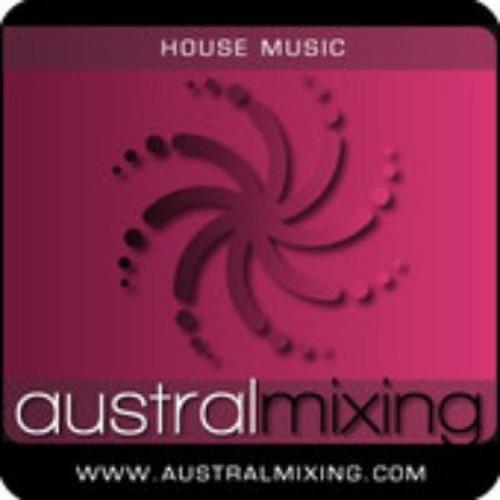 @ www.australmixing.com SEPT2011