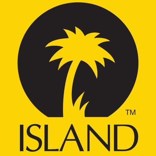 Island Records/Atom Sounds 2014/15
