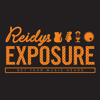 BBC Introducing - Reidys Exposure + Good Foxy