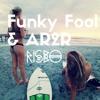 Funky Fool & AR2R - Risbo (Original Mix)