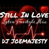 Still In Love / Latin Freestyle Mix
