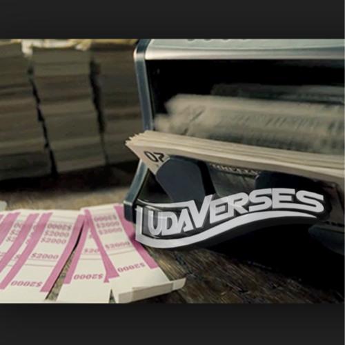Audio: Ludacris   Money Counter (Freestyle)