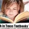 Women on the Wall Communication Team - Truth in Texas Textbooks