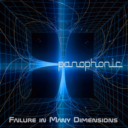 Panophonic- The Wrong Kind