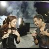 Diana Haddad Ft. Cheb Khaled- Mas We Louly   ماس ولولي