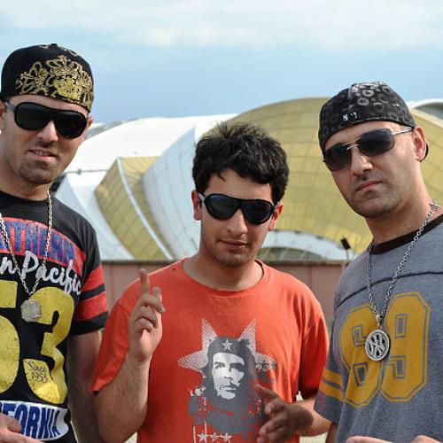 Download Lex-seni Mindoza & PePe - Chveni Sagamo 2014