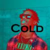 Cold - Travi$ Scott X Kanye West Type Beat (Prod. By BLXCKPRINT)