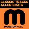 Just Jason - Kickin' Around (Allen Craig Remix)-FREE DOWNLOAD