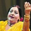 Wo Ishq Jo Hum Sy Roth Gaya(Farida Khanum) - Ansab Ch