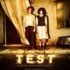 OST Test  (Le Souffle)