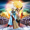 Download Empire Of The Sun - We Are The People (Madkins Remix)[Free Download] Mp3