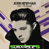 John Newman - Love Me Again(Subaholic's Remix)