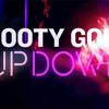 T Pain   Up Down ( Remix )   ft Arcangel, Daddy Yankee and Wiz Khalifa