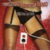 Erotic Drum Band - Love Disco Style [12