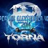 03  super mix electronica 2014 vol  3 dj torna