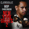 DJ ABSOLUT FEAT. M.O.P. & CHRIS RIVERS