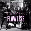 HER (FREE DOWNLOAD) - Flawless by Beyoncé (Calle Lebraun Remix)
