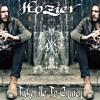 Hozier - Take Me To Church ( Naxsy Remix & Kiesza Cover) mp3