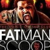 Fatman Scoop - Rollin John Biip 2k14 Priview (Trap Mix)