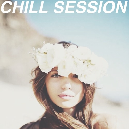 CHILL SESSION // LΔ SELECTION #30