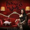 Motionless In White 'Unstoppable'