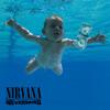 In Bloom - Nirvana [Instrumental Cover]