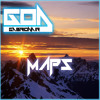 Maroon 5 Maps Remix Mp3