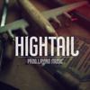 HighTail - Uplifting Guitar Based Hip Hop Instrumental