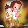 Hanuman Chalisha(Dj)