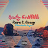 MARC E. BASSY ft. Muchacho Major - Andy Griffith
