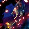 Terraria 1.2 Music - Boss 3 (Destroyer Boss) EXTENDED