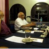 Free Download Speech by Mananeeya R Hari on Ekathma Manava Darshanam Mp3