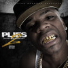 Plies - Smile ft. Rico Love (DigitalDripped.com)