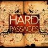 Hard Passages, pt.14 mp3