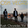 Taste Of Romance by Osh Vegas